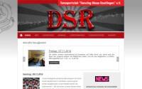 Tanzsport & Cheerleading Verein
