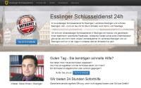 Unternehmen | Sicherheitstechnik Esslingen