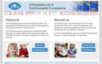 OCE - Euro Orthoptistes