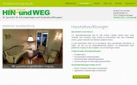 Entsorgungsunternehmen in Stuttgart