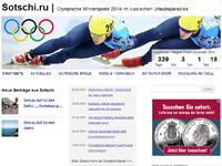 Sotschi.ru