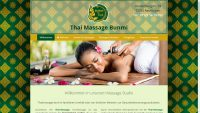 Bunmi | Traditionelle Thai-Massage Reutlingen