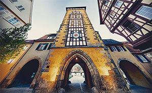 360 Grad Fotografie - Reutlingen