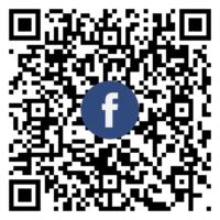 QR Code Facebook