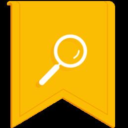Zertifikat: Google Ads-Suchmaschinenwerbung